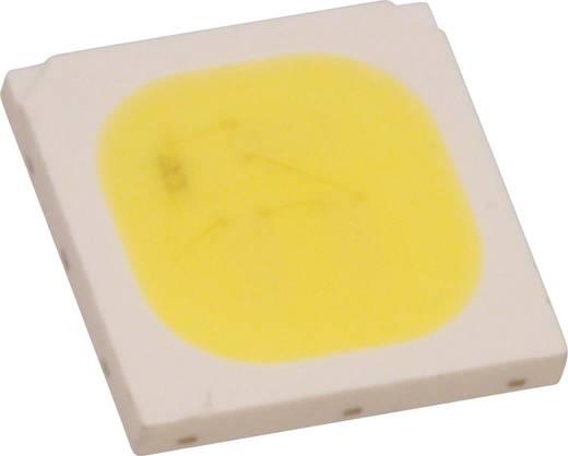 HighPower-LED Warm-Weiß 1.26 W 166 lm, 189 lm 120 ° 63 V 60 mA Seoul Semiconductor SAW0LH0A-W1/W2-CA