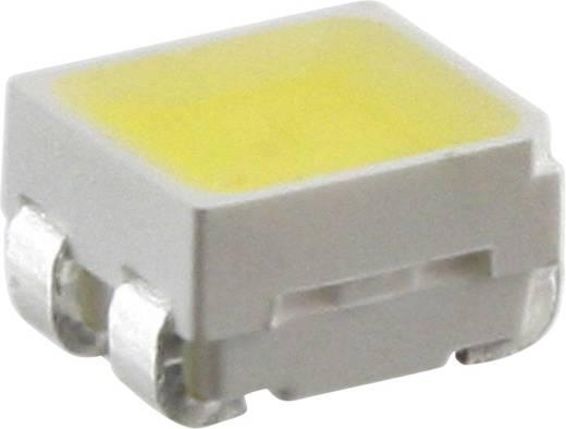 HighPower-LED Kalt-Weiß 304 mW 10 lm 120 ° 3.2 V 80 mA CREE CLA1B-WKW-XD0F0E33