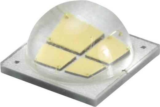 HighPower-LED Kalt-Weiß 15 W 1005 lm 120 ° 6 V 2500 mA CREE MKRAWT-00-0000-0B00H40E2