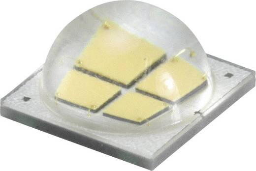 CREE HighPower-LED Neutral-Weiß 15 W 935 lm 120 ° 12 V 1250 mA MKRAWT-02-0000-0D0HH245H