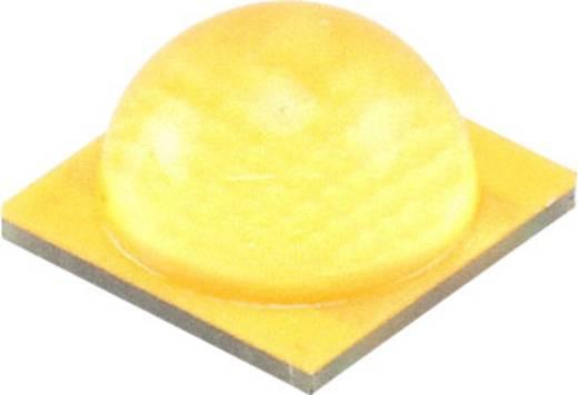CREE HighPower-LED Warm-Weiß 15 W 810 lm 120 ° 36 V 420 mA MKRBWT-02-0000-0N0HG230H
