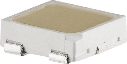 CREE HighPower-LED Warm-Weiß 0.25 W 27 lm 120 ° 3.3 V 175 mA MLBAWT-A1-0000-000WE7