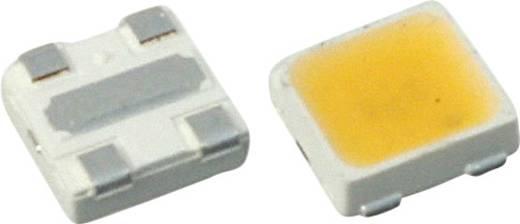 CREE HighPower-LED Neutral-Weiß 1.6 W 49 lm 120 ° 3.2 V 175 mA MLEAWT-A1-R250-0003E5