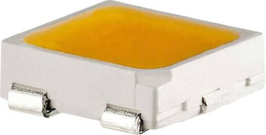 CREE HighPower-LED Warm-Weiß 1.6 W 43 lm 120 ° 9.6 V 167 mA MLESWT-A1-0000-0002E7