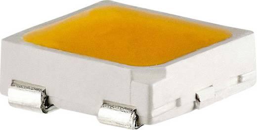 HighPower-LED Kalt-Weiß 1.6 W 49 lm 120 ° 9.6 V 167 mA CREE MLESWT-A1-0000-0003E3