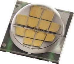 LED High Power CREE MTGEZW-01-0000-0N00F030F blanc chaud 25 W 500 lm 120 ° 36 V 700 mA 1 pc(s)