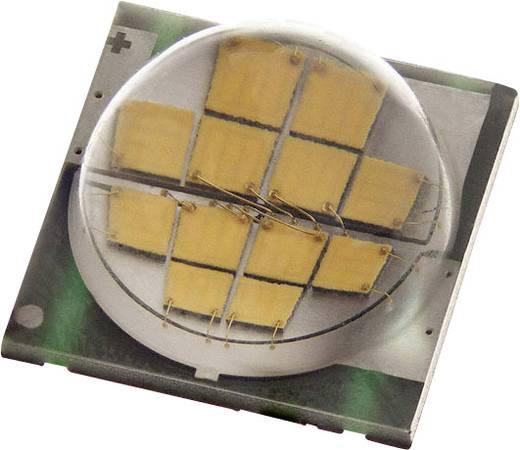 HighPower-LED Neutral-Weiß 25 W 540 lm 120 ° 36 V 700 mA CREE MTGEZW-01-0000-0N00G040F
