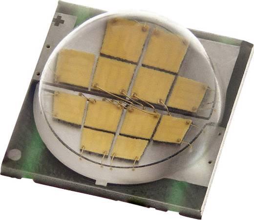 HighPower-LED Neutral-Weiß 25 W 580 lm 120 ° 36 V 700 mA CREE MTGEZW-01-0000-0N00H040F