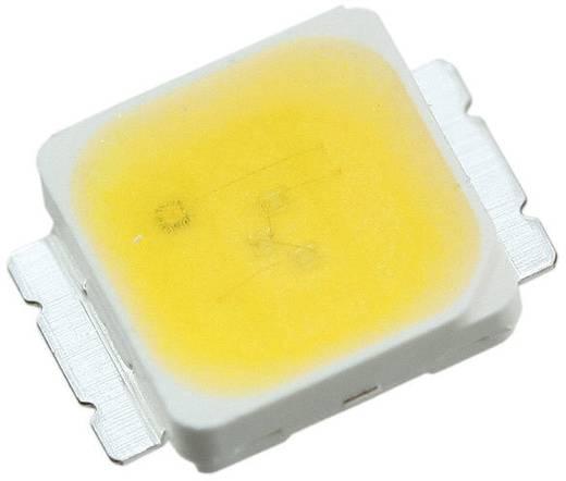 HighPower-LED Warm-Weiß 2 W 77 lm 120 ° 3.7 V 500 mA CREE MX3AWT-A1-R250-0008E8