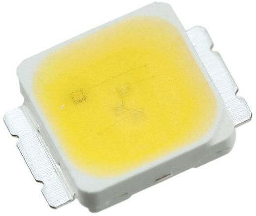 HighPower-LED Warm-Weiß 2 W 84 lm 120 ° 3.7 V 500 mA CREE MX3AWT-A1-R250-0009E8