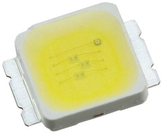 CREE HighPower-LED Kalt-Weiß 2 W 104 lm 120 ° 3.7 V 500 mA MX3AWT-A1-R250-000C51