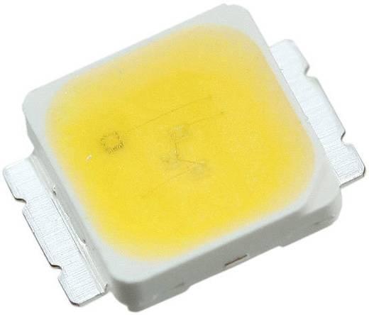 HighPower-LED Kalt-Weiß 2 W 104 lm 120 ° 3.7 V 500 mA CREE MX3AWT-A1-R250-000CE3