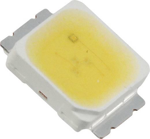 HighPower-LED Warm-Weiß 2 W 84 lm 120 ° 10.7 V 175 mA CREE MX3SWT-A1-0000-0009E7