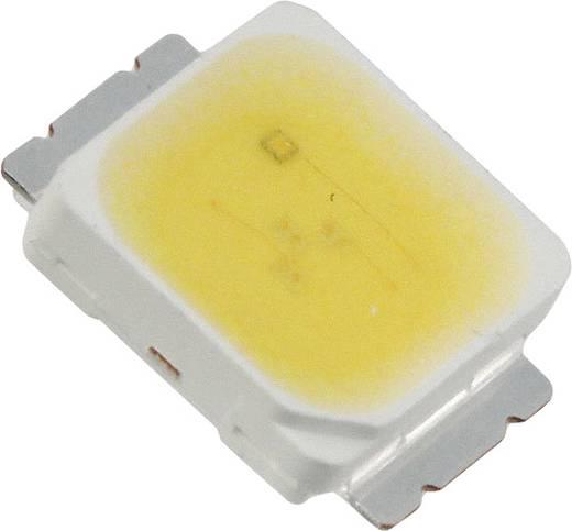 HighPower-LED Kalt-Weiß 2 W 104 lm 120 ° 10.7 V 175 mA CREE MX3SWT-A1-0000-000C51