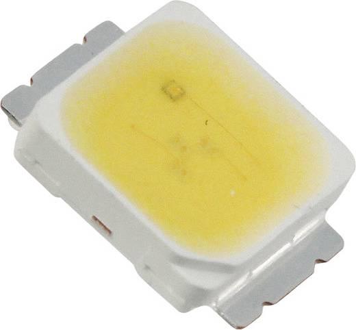 HighPower-LED Neutral-Weiß 2 W 104 lm 120 ° 10.7 V 175 mA CREE MX3SWT-A1-R250-000CE5