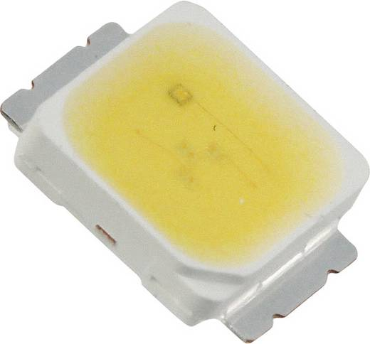 HighPower-LED Kalt-Weiß 2 W 118 lm 120 ° 10.7 V 175 mA CREE MX3SWT-A1-R250-000E51