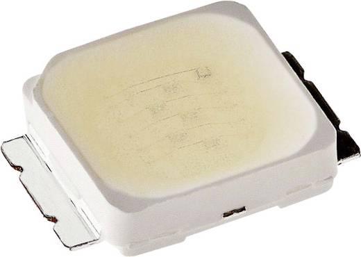 HighPower-LED Neutral-Weiß 4 W 104 lm 120 ° 20 V 175 mA CREE MX6SWT-A1-0000-000CE5