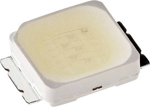 HighPower-LED Warm-Weiß 4 W 104 lm 120 ° 20 V 175 mA CREE MX6SWT-A1-0000-000CE7