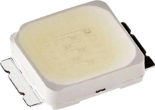 CREE HighPower-LED Kalt-Weiß 4 W 111 lm 120 ° 20 V 175 mA MX6SWT-A1-0000-000DE3