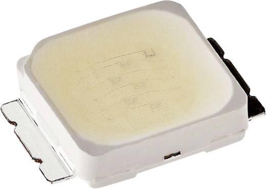 CREE HighPower-LED Kalt-Weiß 4 W 118 lm 120 ° 20 V 175 mA MX6SWT-A1-R250-000E51