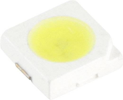 Vishay HighPower-LED Weiß 738 mW 36 lm 13 cd 120 ° 3.4 V 180 mA VLMW51Q2R3-GS08