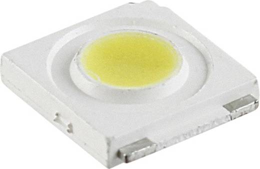 HighPower-LED Weiß 1 W 95 lm 34 cd 120 ° 3.5 V 350 mA Vishay VLMW712T3U3US-GS08