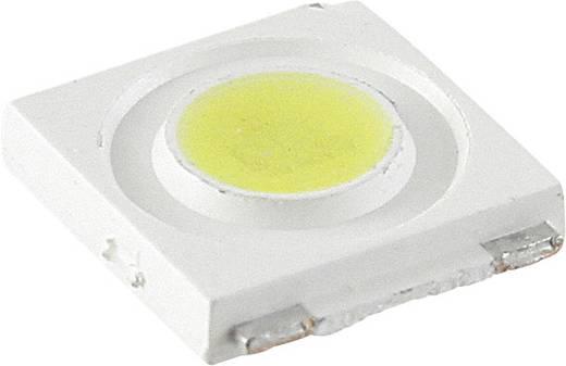 HighPower-LED Kalt-Weiß 1 W 101 lm 34 cd 120 ° 3.5 V 350 mA Vishay VLMW712U2U3XV-GS08