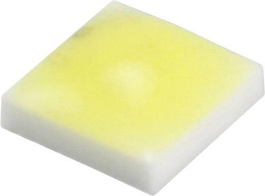 CREE HighPower-LED Neutral-Weiß 1 W 29 lm 130 ° 2.9 V 350 mA XHGAWT-00-0000-00000HXE5