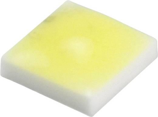 HighPower-LED Warm-Weiß 1 W 25 lm 130 ° 2.9 V 350 mA CREE XHGAWT-02-0000-00000HWE7
