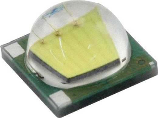 CREE HighPower-LED Warm-Weiß 10 W 210 lm 125 ° 2.9 V 3000 mA XMLAWT-00-0000-000LT20E8