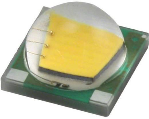 HighPower-LED Warm-Weiß 10 W 230 lm 125 ° 2.9 V 3000 mA CREE XMLAWT-00-0000-000LT30E7