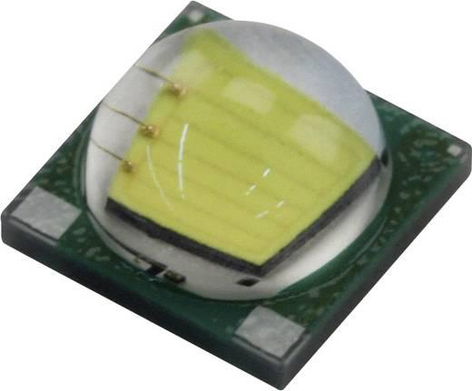 CREE HighPower-LED Neutral-Weiß 10 W 250 lm 125 ° 2.9 V 3000 mA XMLAWT-00-0000-000LT40E4