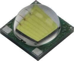 LED High Power CREE XMLAWT-00-0000-000LT50E4 blanc neutre 10 W 270 lm 125 ° 2.9 V 3000 mA 1 pc(s)