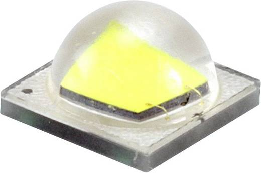 HighPower-LED Kalt-Weiß 10 W 310 lm 125 ° 2.85 V 3000 mA CREE XMLBWT-00-0000-0000U20E2