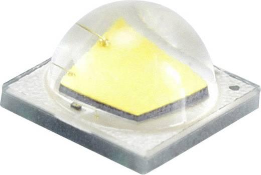 HighPower-LED Warm-Weiß 10 W 250 lm 125 ° 2.85 V 3000 mA CREE XMLBWT-00-0000-000LT40E6