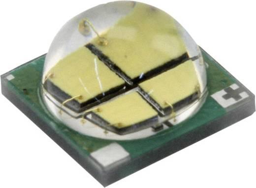 HighPower-LED Warm-Weiß 13 W 290 lm 115 ° 6 V 2000 mA CREE XMLEZW-02-0000-0B00T630F