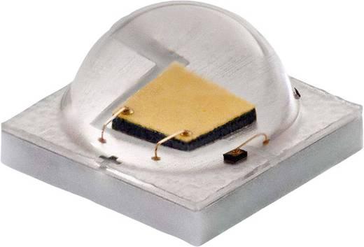 CREE HighPower-LED Kalt-Weiß 3 W 118 lm 110 ° 2.9 V 1000 mA XPEBWT-L1-0000-00E50