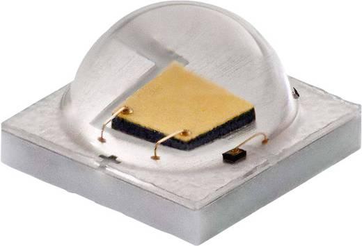 CREE HighPower-LED Kalt-Weiß 3 W 126 lm 110 ° 2.9 V 1000 mA XPEBWT-L1-0000-00F51