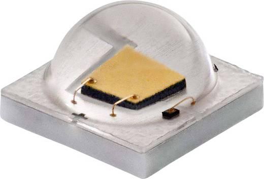 HighPower-LED Warm-Weiß 3 W 77 lm 110 ° 2.9 V 1000 mA CREE XPEBWT-P1-0000-008E7