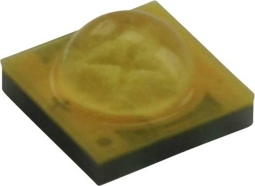 HighPower-LED Warm-Weiß 3.3 W 91 lm 120 ° 3 V 1000 mA CREE XPEHEW-H1-0000-00AE8