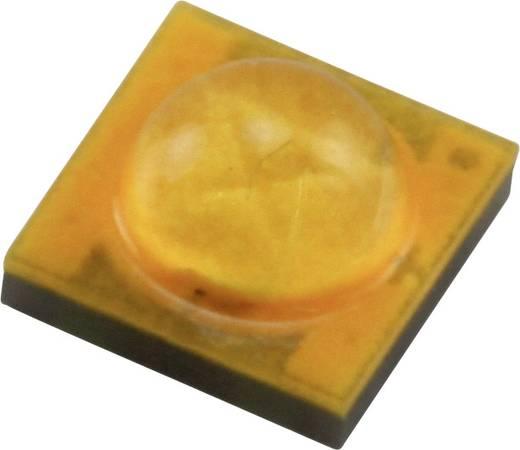 HighPower-LED Warm-Weiß 3.3 W 97 lm 120 ° 3 V 1000 mA CREE XPEHEW-H1-0000-00BE8