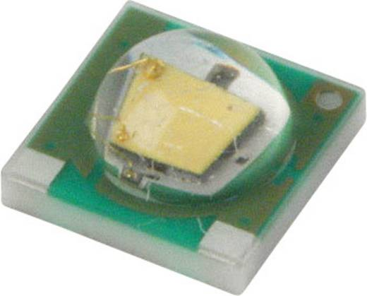 CREE HighPower-LED Warm-Weiß 3.5 W 97 lm 115 ° 3.05 V 1000 mA XPEWHT-L1-0000-00BE7
