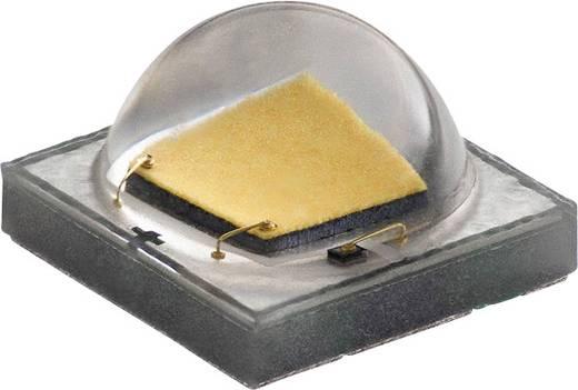 HighPower-LED Kalt-Weiß 5 W 126 lm 125 ° 2.9 V 1500 mA CREE XPGBWT-L1-R250-00F51