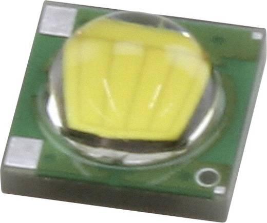 CREE HighPower-LED Kalt-Weiß 5 W 135 lm 125 ° 2.9 V 1500 mA XPGWHT-01-R250-00GC1