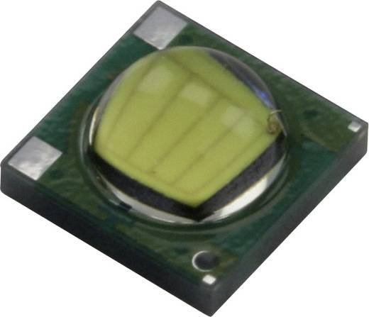 CREE HighPower-LED Neutral-Weiß 5 W 135 lm 125 ° 2.9 V 1500 mA XPGWHT-01-R250-00GC3