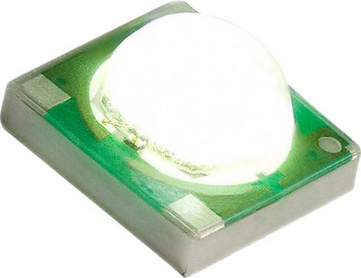 CREE HighPower-LED Warm-Weiß 5 W 104 lm 125 ° 2.9 V 1500 mA XPGWHT-L1-0000-00CE7
