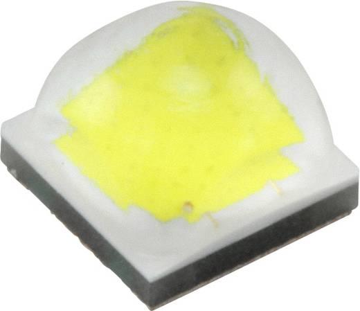HighPower-LED Kalt-Weiß 10 W 450 lm 125 ° 2.95 V 3000 mA CREE XPLAWT-00-0000-0000V4051
