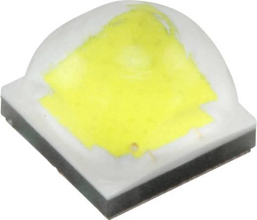 CREE HighPower-LED Warm-Weiß 10 W 370 lm 125 ° 2.95 V 3000 mA XPLAWT-00-0000-000HU50E7
