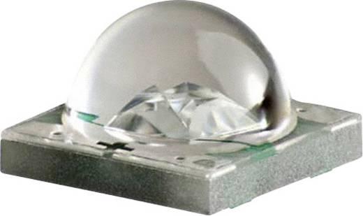 HighPower-LED Kalt-Weiß 5 W 126 lm 115 ° 2.85 V 1500 mA CREE XTEAWT-00-0000-000000F51