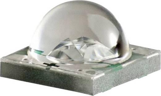 HighPower-LED Warm-Weiß 5 W 91 lm 115 ° 2.85 V 1500 mA CREE XTEAWT-00-0000-00000LAE7